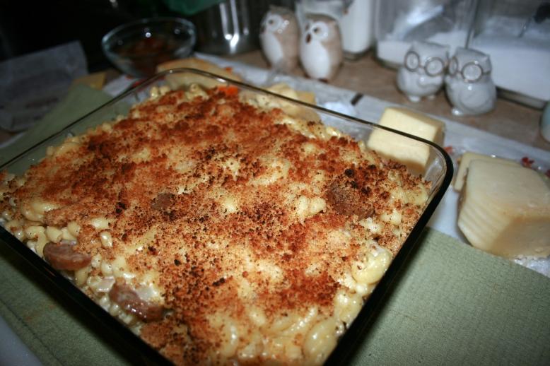 Mac&Cheese6